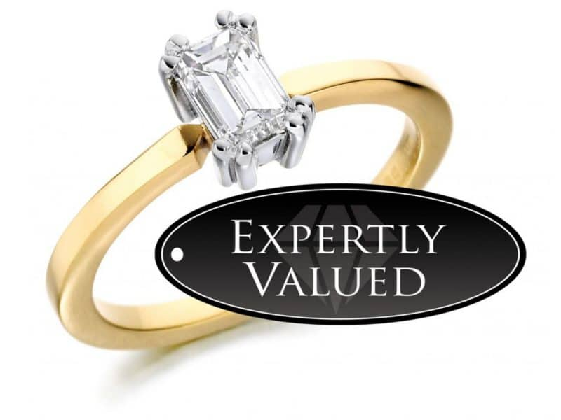 Selling Valuations Confidently