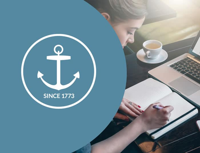 AnchorCert Academy e-Learning courses