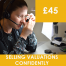 Selling Jewellery Valuations Confidently