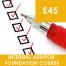 Internal Auditor Foundation Course